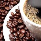 Цілющі властивості кави