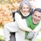 Чим корисні вітаміни для чоловіків після 50 років і як вони впливають на здоров'я?