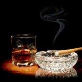 Що потрібно робити, щоб кинути палити?