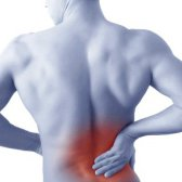 Що провокує біль в лівому боці внизу живота у чоловіка?