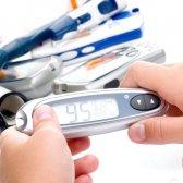 Глюкоза в крові: норма у чоловіків