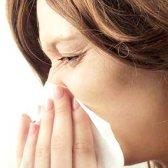 Хронічній рініт: симптоми, лікування, народні засоби