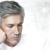 Ефективні засоби від сивини для чоловіків