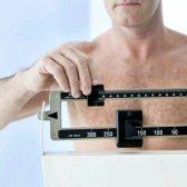 Як знизити вагу чоловікові: основні правила