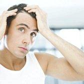 Як швидко і ефективно відновити випали волосся?