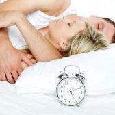 Як досягти продовження статевого акту?