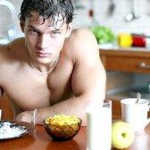 Як можна легко і швидко набрати вагу