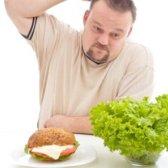 Як схуднути чоловікові після сорока п'яти років?