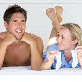 Як чоловікові підготуватися до зачаття здорової дитини?