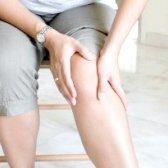 Як жити з артрозом и правильно его діагностуваті