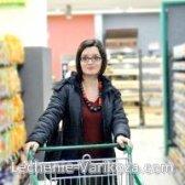Які продукти допоможуть перемогти варикоз?