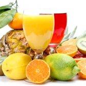 Які вітаміни містяться в смородині?