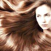Які вітаміни потрібно нашим волоссю для швидкого зростання?