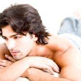Як знайти краще заспокійливий засіб для чоловіків