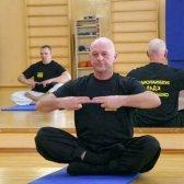 Яку користь приносять даоські вправи для чоловіків?