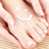 Лікування артрозу великого пальця ноги