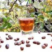 Лікування міоми кедровими горіхами