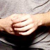 Лікуємо артроз кісті рук