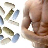 Незамінні чоловічі вітаміни