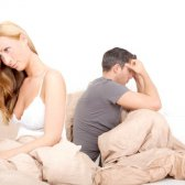 Відгуки про ефективність динамико при лікуванні проблем з ерекцією
