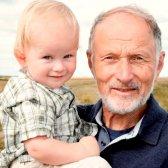 Пізніше батьківство - подарунок долі або невиправдані ризики?