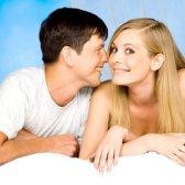 При плануванні вагітності які основні аналізи потрібно здати чоловікові?
