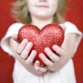 Причини Виникнення брадікардії у дітей