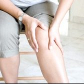 Причини Виникнення ішемії в ніжніх кінцівках