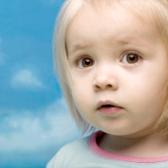 Згущення крові у дитини, що робити?