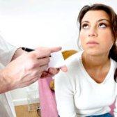 Судінорозшірювальні таблетки при остеохондрозі шийно відділу хребта