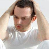 У яких випадках можливе лікування простатиту ліщиною?