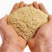 Чим корисні пшеничні і житні висівки.