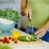 Що можна їсти при артрозі колінного суглоба?