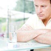 Що таке дифузні зміни передміхурової залози?