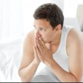 Діагностика та лікування кандидозного уретриту у чоловіків
