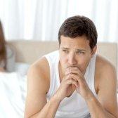 Ефективні препарати та засоби для лікування простатиту у чоловіків