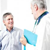 Як лікується підвищена чутливість головки?