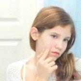 Які хвороби дитина може успадкувати від батьків?