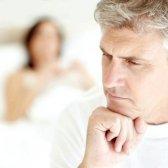 Які чоловічі проблеми з ерекцією бувають?