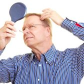 Який засіб допоможе від випадіння волосся?