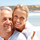 Лікування простатиту за допомогою простадоза