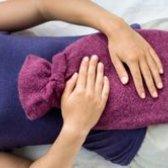 Народні методи лікування циститу у чоловіків