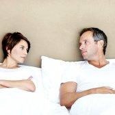 Про що можуть свідчити кров'яні виділення у чоловіків?