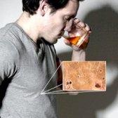 Особливості цирозу печінки у чоловіків