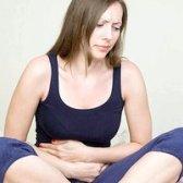 За якими ознаками можна судити про цироз печінки у жінок
