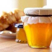 Користь меду для здоров'я чоловіків