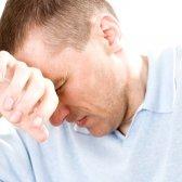 Препарат таваник при простатиті: відгуки пацієнтів