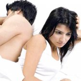 Сучасні стимулятори при еректильної дисфункції