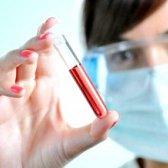 Майбутнім батькам: важливе про резус-факторі і особливості груп крові