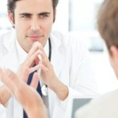 Як лікувати різні види баланіта?